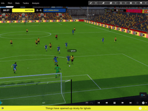 football-manager-touch-02