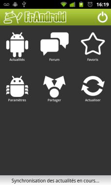 frandroid_app1
