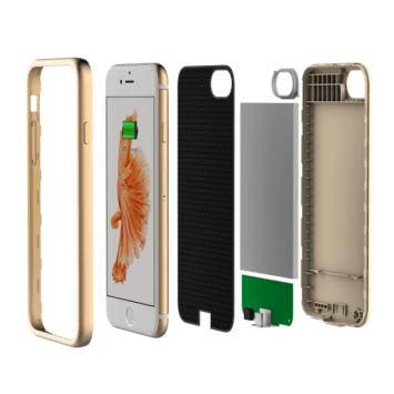 fuze-cases-jack-iphone01