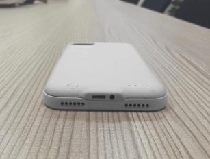 fuze-cases-jack-iphone07