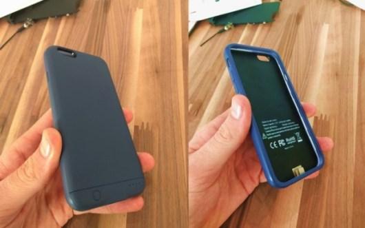 fuze-cases-jack-iphone09