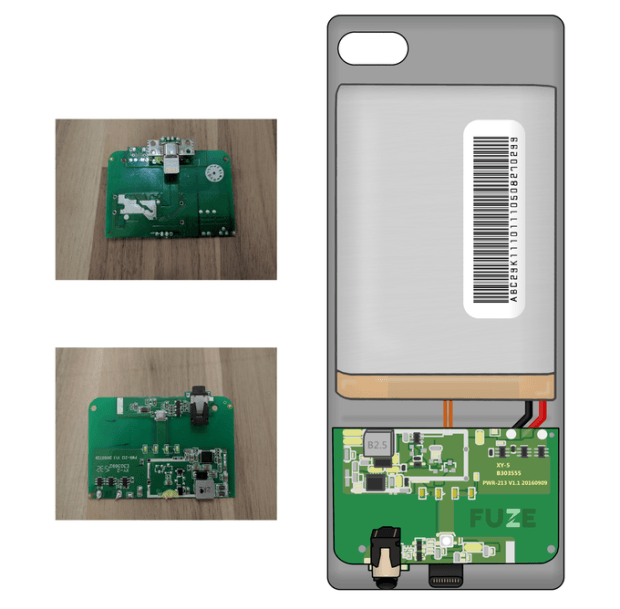 fuze-cases-jack-iphone11