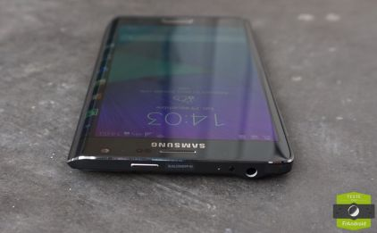 galaxy-note-edge-frandroid-05