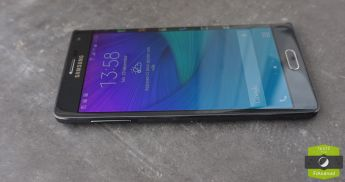 galaxy-note-edge-frandroid-07