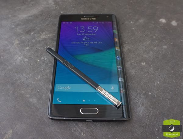galaxy-note-edge-frandroid-09