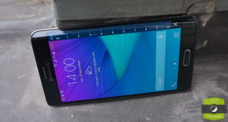 galaxy-note-edge-frandroid-10