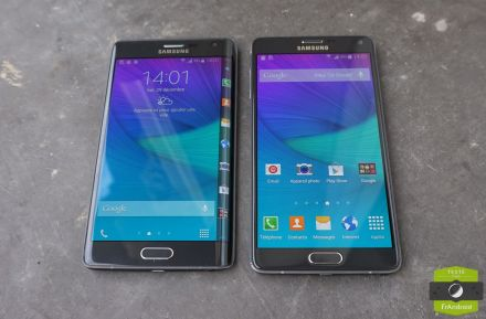 galaxy-note-edge-frandroid-12