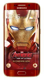 galaxy-s6-edge-iron-man-limited-edition-1