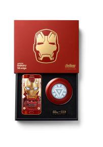 galaxy-s6-edge-iron-man-limited-edition-9