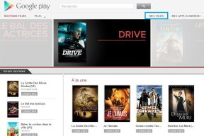 google-play-movies-france-french-fr-android1