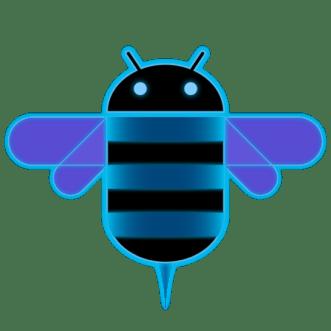 honeycomb-bee-550x550