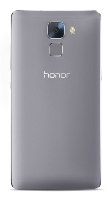 honor_angle_02_grey