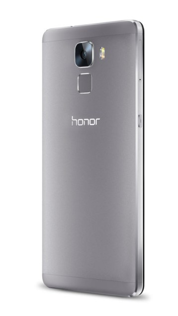 honor_angle_06_grey