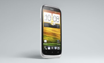 htc-desire-x-white-extended