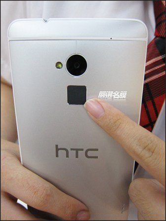 htc-one-max-screen-protector-image-11