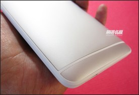 htc-one-max-screen-protector-image-8
