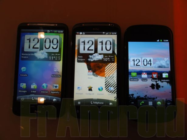 htc-sensation-desire-hd-nexus-s-frandroid-7