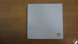 huawei-p10-pack-accessoires-1
