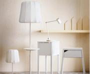 ikea-qi-charging-furniture-06