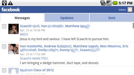 inbox-screen