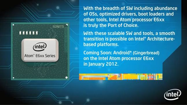 intel-e6xx-android-gingerbread-2012-3