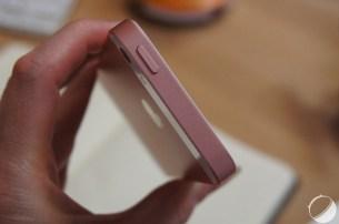 iphone-SE-5