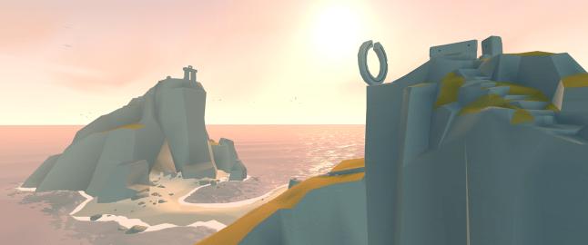 lands-end-4