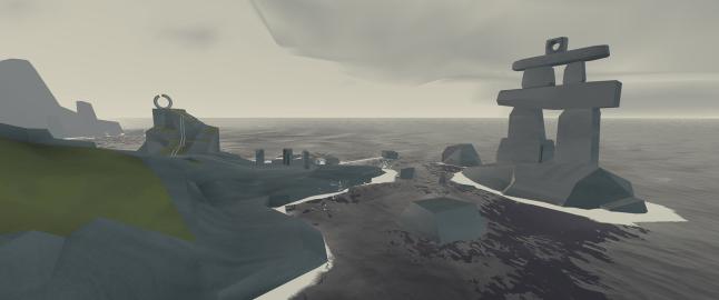 lands-end-5