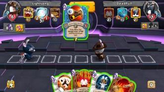 lapins-cretins-heroes-screenshots-3