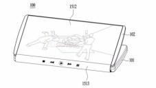 lg-smartphone-tablette6