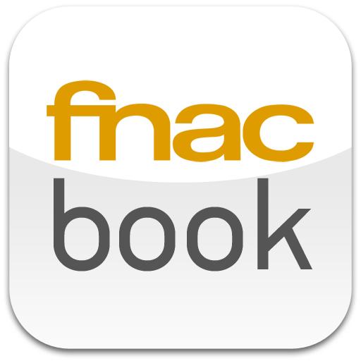 logo-fnacbook-512x512