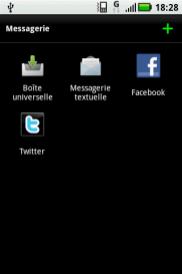 messagerie1