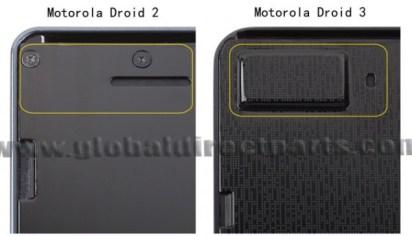 motorola-droid-milestone-3-2-600x344