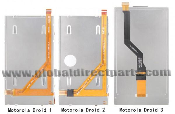 motorola-droid-milestone-3-3-600x393
