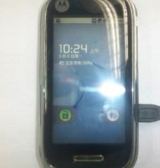 motorola_krave_android_phone_3