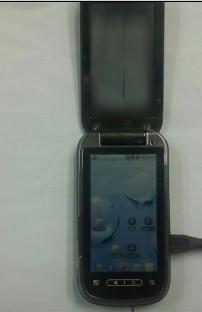 motorola_krave_android_phone_5