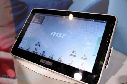 msi-tablet-05top