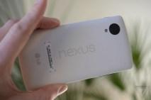 nexus-5-imm-3