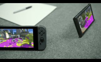 nintendo-switch-nx-22