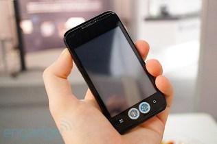 nsa-phone-1330621000
