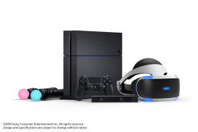 playstation-vr-5