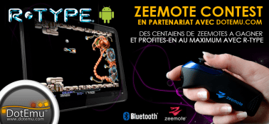 r-type_contest_zeemote_fr