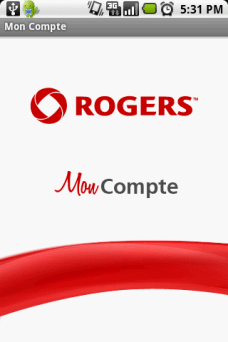 rogers_app_first_screen