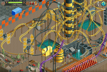 rollercoaster-tycoon-classic-02