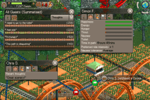 rollercoaster-tycoon-classic-04
