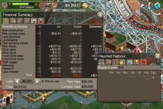 rollercoaster-tycoon-classic-05