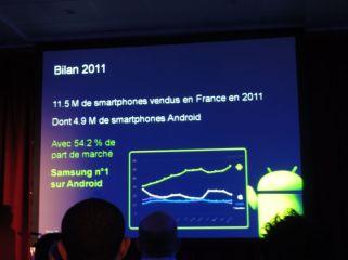 samsung-conférence-mars-2012-02