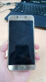 samsung-galaxy-c5-leak