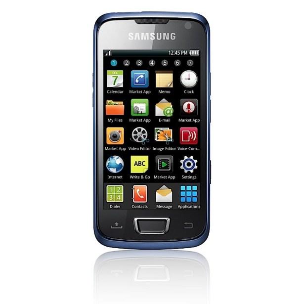 samsung-gt-i85201-gt-i8520