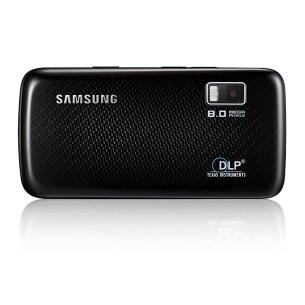 samsung-gt-i85202-gt-i8520